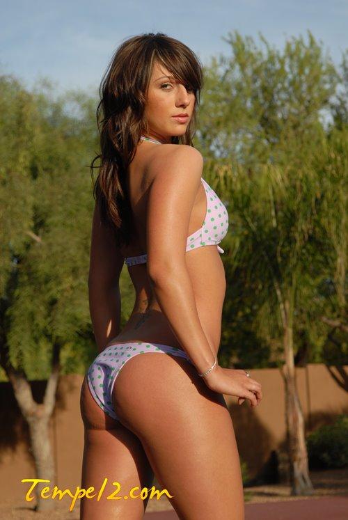 Casey Connelly Nude Photos 10