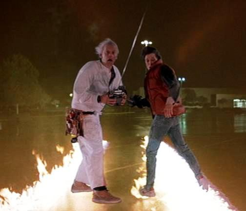 back_to_the_future-2.jpg